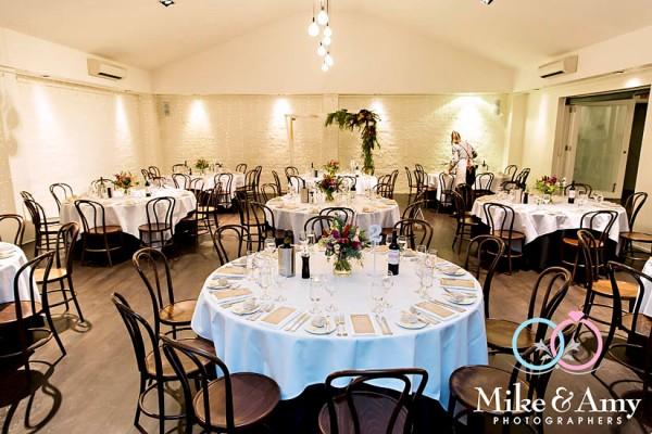 Melbourne_wedding_photographer_mike_and_amy_photographers_belinda_and_sean-27