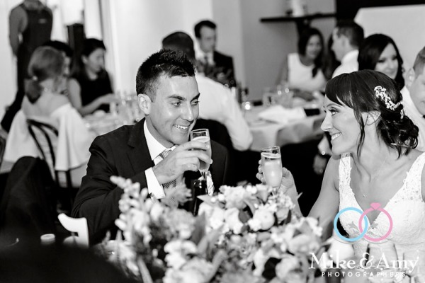 Melbourne_wedding_photographer_mike_and_amy_photographers_belinda_and_sean-28