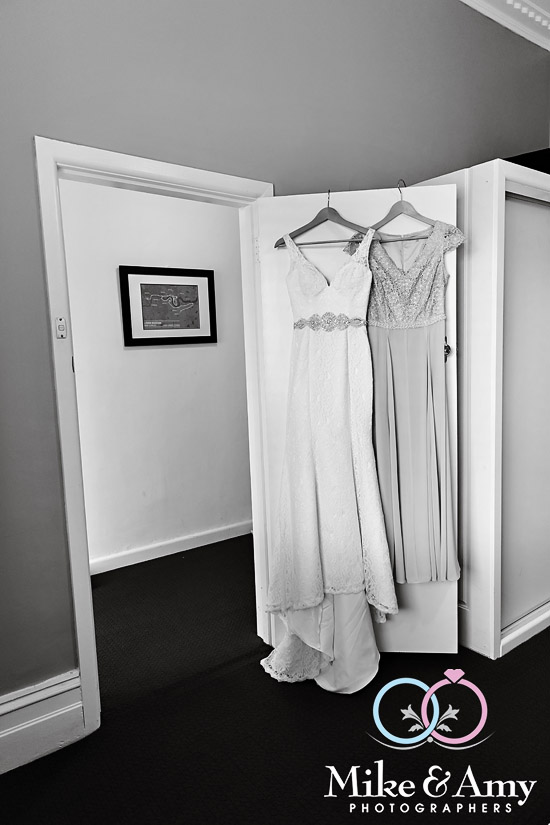 Melbourne_wedding_photographer_mike_and_amy_photographers_belinda_and_sean-3