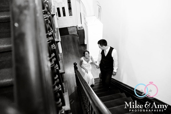 Melbourne_wedding_photographer_mike_and_amy_photographers_belinda_and_sean-30