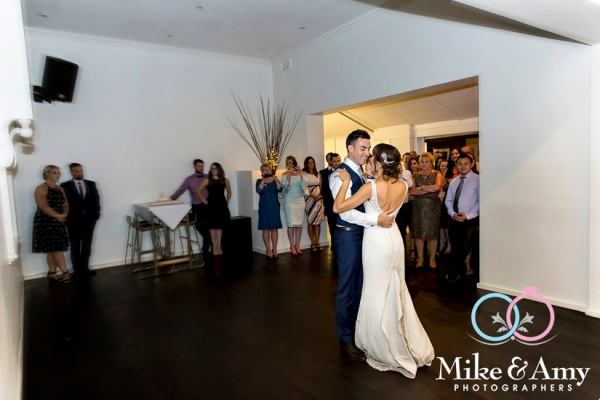 Melbourne_wedding_photographer_mike_and_amy_photographers_belinda_and_sean-31