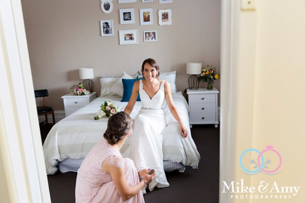 Melbourne_wedding_photographer_mike_and_amy_photographers_belinda_and_sean-4