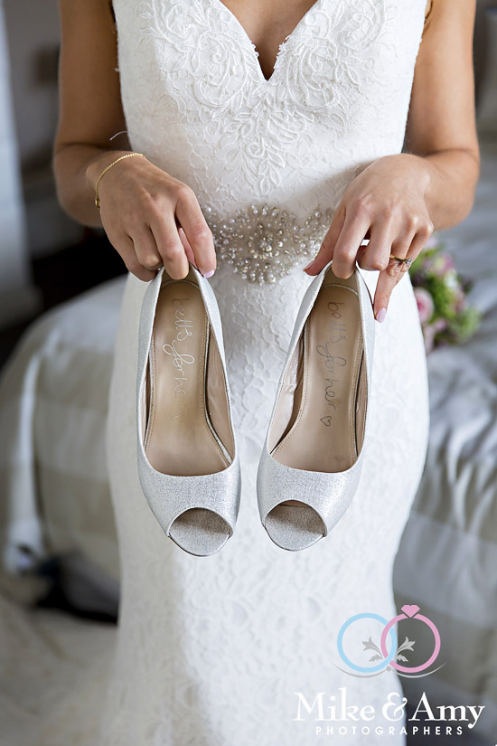 Melbourne_wedding_photographer_mike_and_amy_photographers_belinda_and_sean-5