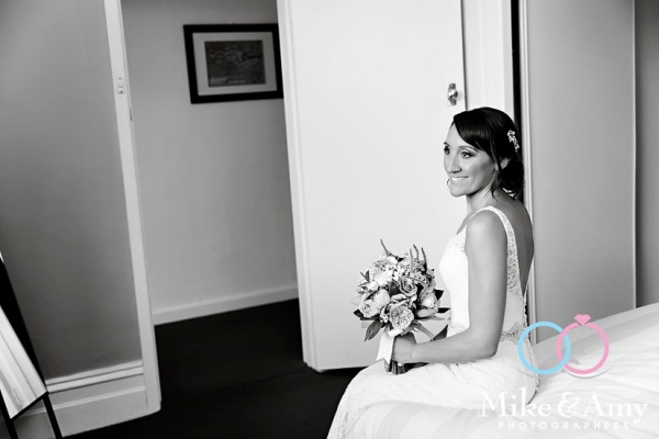 Melbourne_wedding_photographer_mike_and_amy_photographers_belinda_and_sean-6