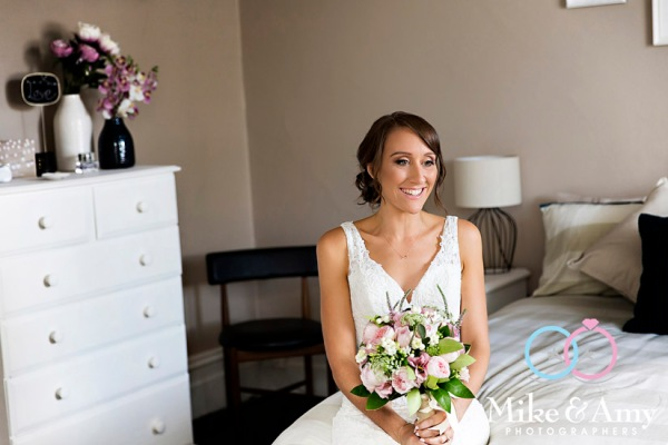 Melbourne_wedding_photographer_mike_and_amy_photographers_belinda_and_sean-7