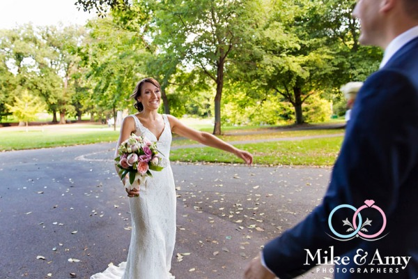 Melbourne_wedding_photographer_mike_and_amy_photographers_belinda_and_sean-8