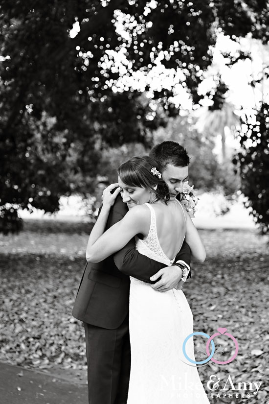 Melbourne_wedding_photographer_mike_and_amy_photographers_belinda_and_sean-9