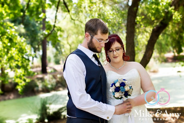 Melbourne_wedding_photographers_mike_and_amy_photographers_Toni_keith-19