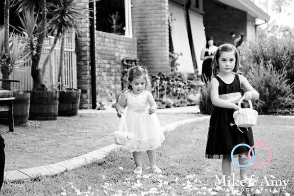Melbourne_wedding_photographers_mike_and_amy_photographers_Toni_keith-25