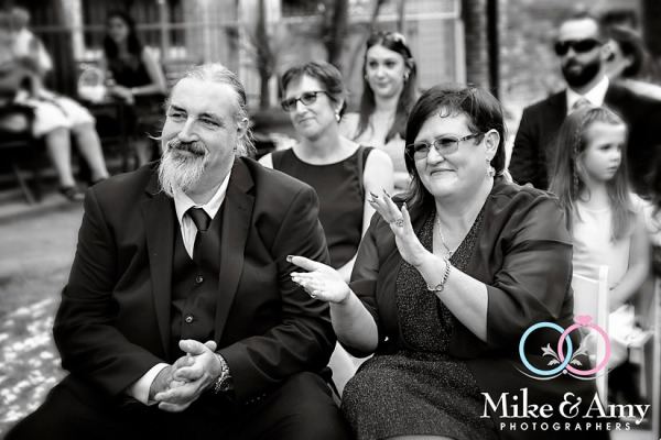 Melbourne_wedding_photographers_mike_and_amy_photographers_Toni_keith-31