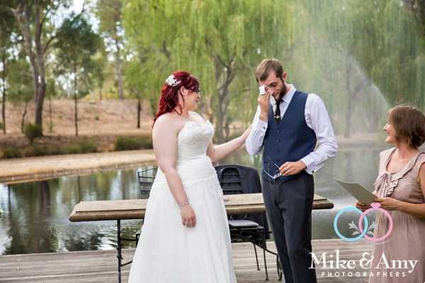Melbourne_wedding_photographers_mike_and_amy_photographers_Toni_keith-32