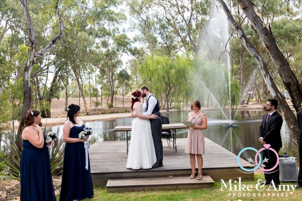 Melbourne_wedding_photographers_mike_and_amy_photographers_Toni_keith-34
