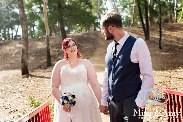 Melbourne_wedding_photographers_mike_and_amy_photographers_Toni_keith-38