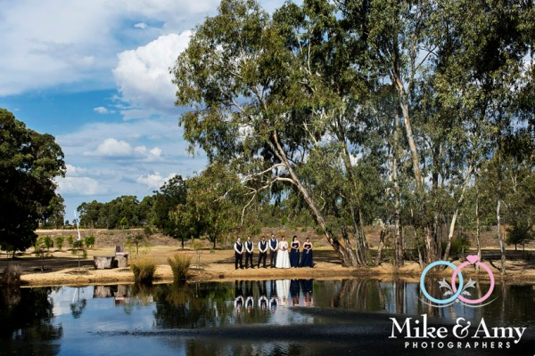 Melbourne_wedding_photographers_mike_and_amy_photographers_Toni_keith-40