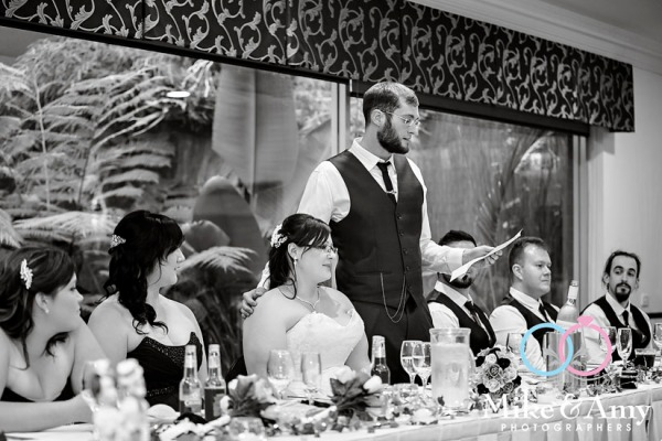 Melbourne_wedding_photographers_mike_and_amy_photographers_Toni_keith-55