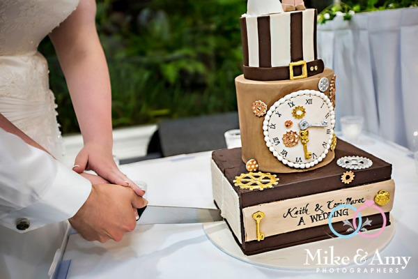 Melbourne_wedding_photographers_mike_and_amy_photographers_Toni_keith-58