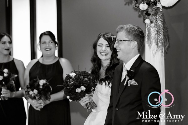 Mike_and_Amy_Photographers_melbourne_wedding_photography-11