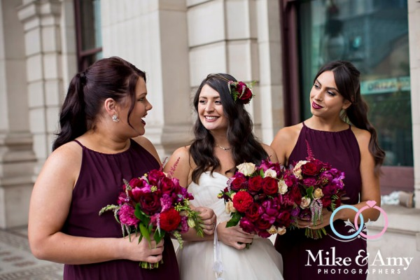 Mike_and_Amy_Photographers_melbourne_wedding_photography-16