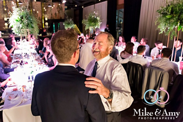 Mike_and_Amy_Photographers_melbourne_wedding_photography-28