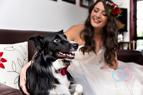 Mike_and_Amy_Photographers_melbourne_wedding_photography-5