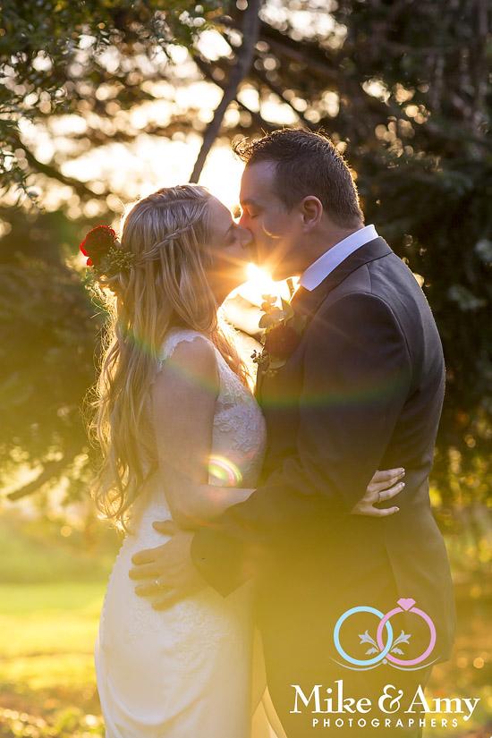 AL WEDDING CHR-434