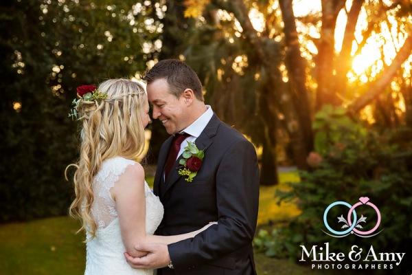 AL WEDDING CHR-445