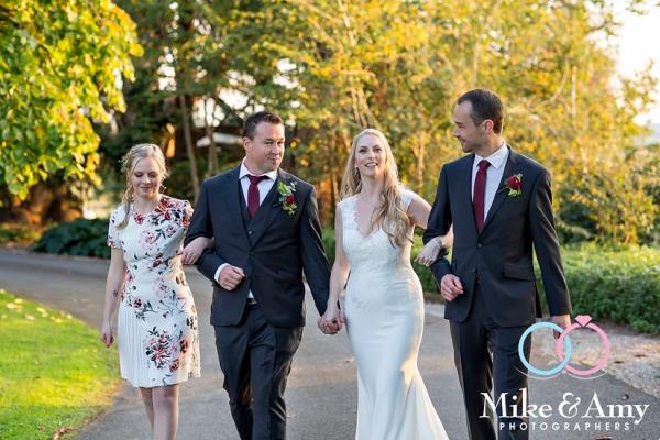 AL WEDDING CHR-451