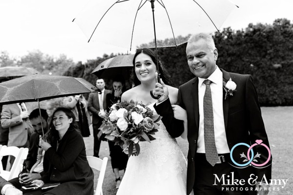 Melbourne_wedding_photographer_mike_and_amy-4