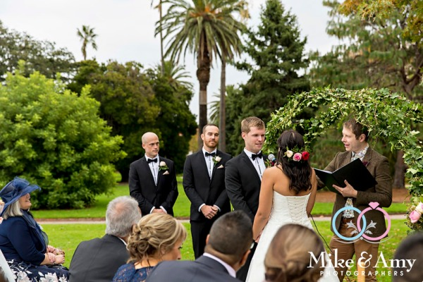 Melbourne_wedding_photographer_mike_and_amy-6