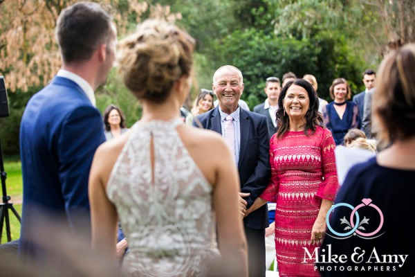 Melbourne_wedding_photographers_mike_and_amy_photographers_LL-10