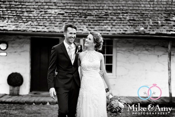 Melbourne_wedding_photographers_mike_and_amy_photographers_LL-14