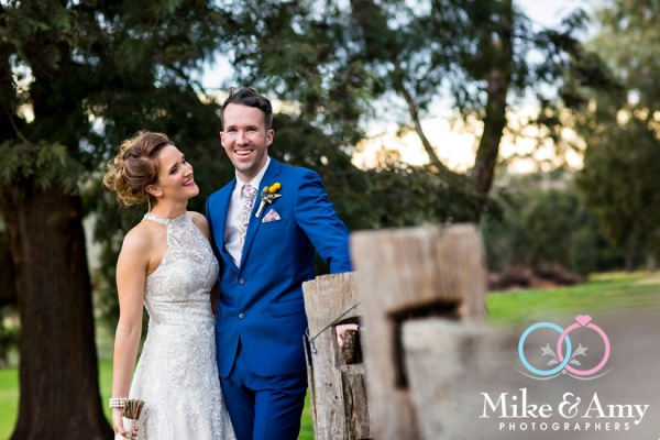 Melbourne_wedding_photographers_mike_and_amy_photographers_LL-15