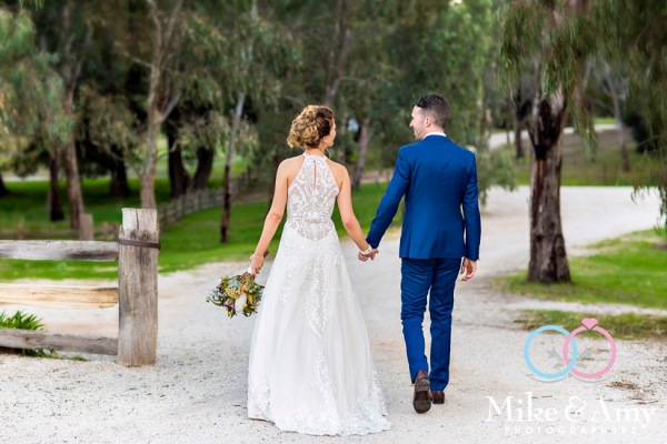 Melbourne_wedding_photographers_mike_and_amy_photographers_LL-16
