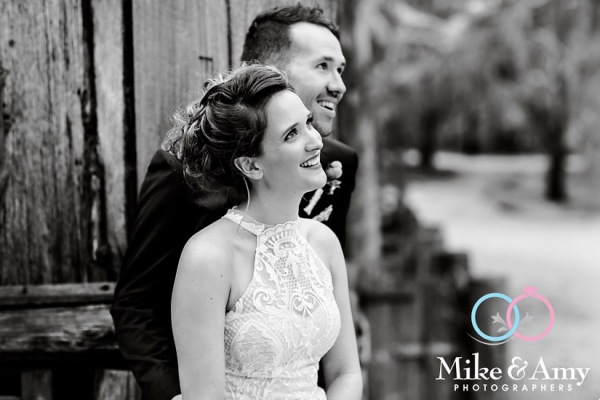 Melbourne_wedding_photographers_mike_and_amy_photographers_LL-18