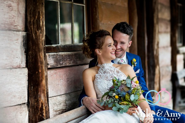 Melbourne_wedding_photographers_mike_and_amy_photographers_LL-19