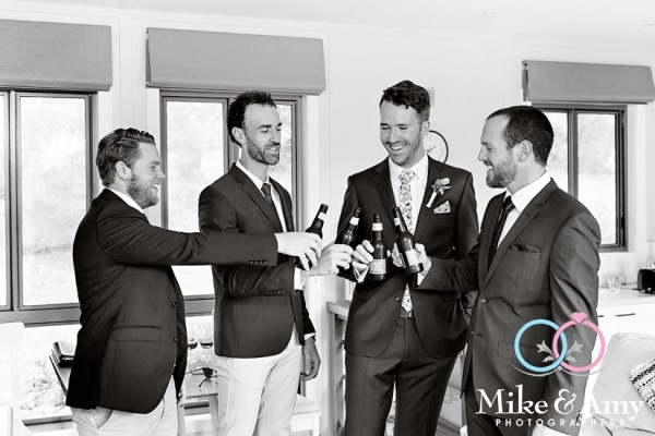 Melbourne_wedding_photographers_mike_and_amy_photographers_LL-2
