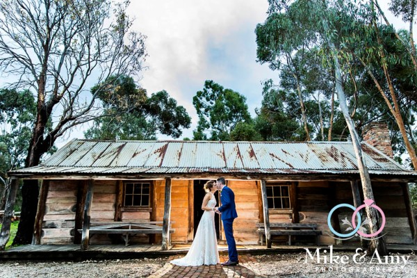 Melbourne_wedding_photographers_mike_and_amy_photographers_LL-20