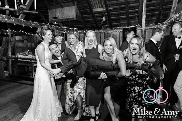 Melbourne_wedding_photographers_mike_and_amy_photographers_LL-23