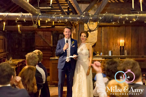 Melbourne_wedding_photographers_mike_and_amy_photographers_LL-24