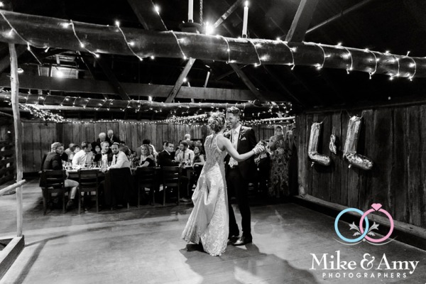 Melbourne_wedding_photographers_mike_and_amy_photographers_LL-25