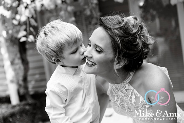 Melbourne_wedding_photographers_mike_and_amy_photographers_LL-5