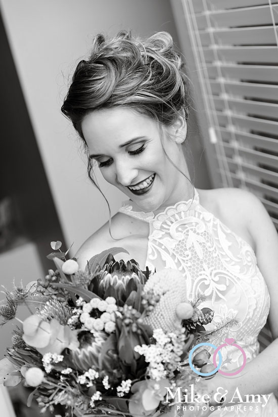 Melbourne_wedding_photographers_mike_and_amy_photographers_LL-7