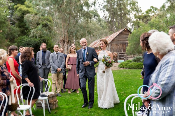 Melbourne_wedding_photographers_mike_and_amy_photographers_LL-8