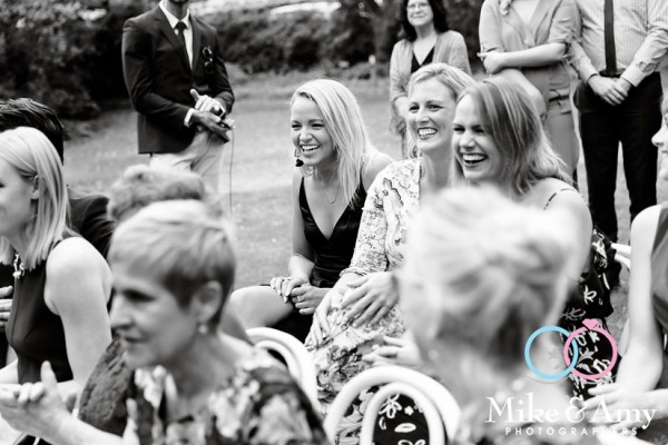 Melbourne_wedding_photographers_mike_and_amy_photographers_LL-9