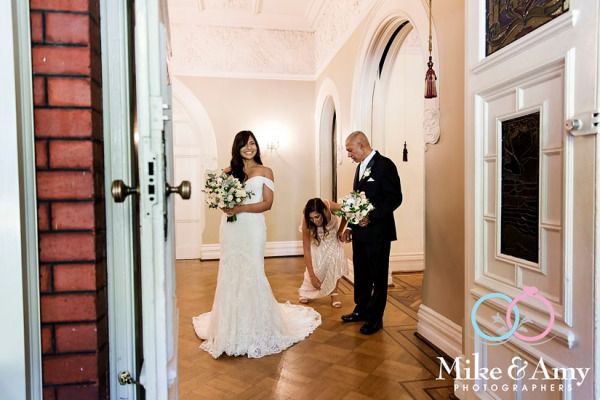 Melbourne_wedding_photographers_mike_and_amy_SW-10