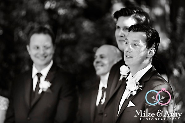 Melbourne_wedding_photographers_mike_and_amy_SW-11