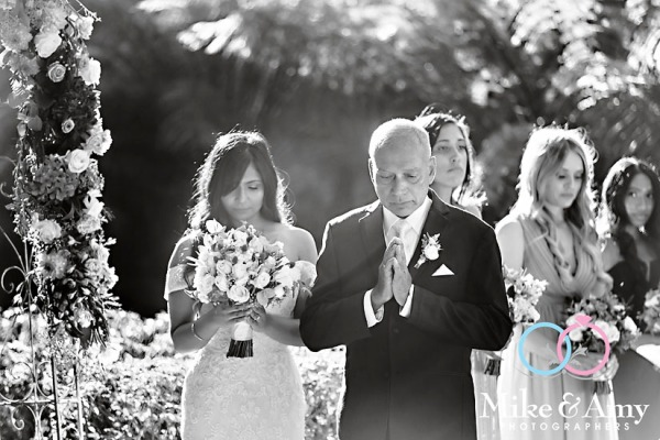 Melbourne_wedding_photographers_mike_and_amy_SW-13