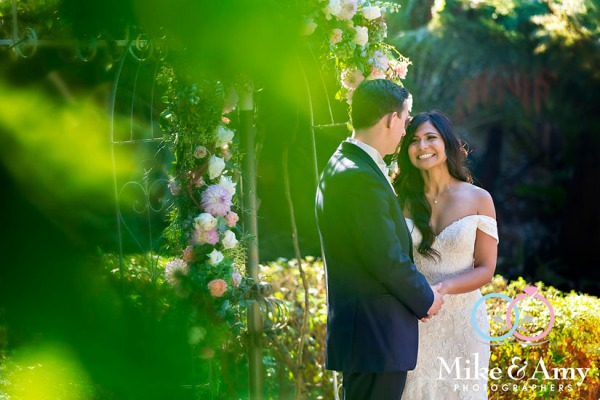 Melbourne_wedding_photographers_mike_and_amy_SW-16