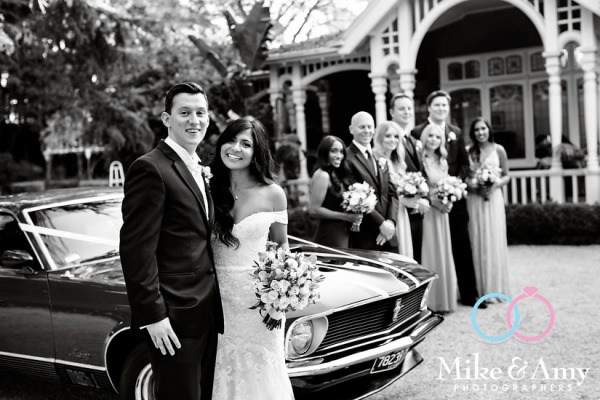 Melbourne_wedding_photographers_mike_and_amy_SW-25