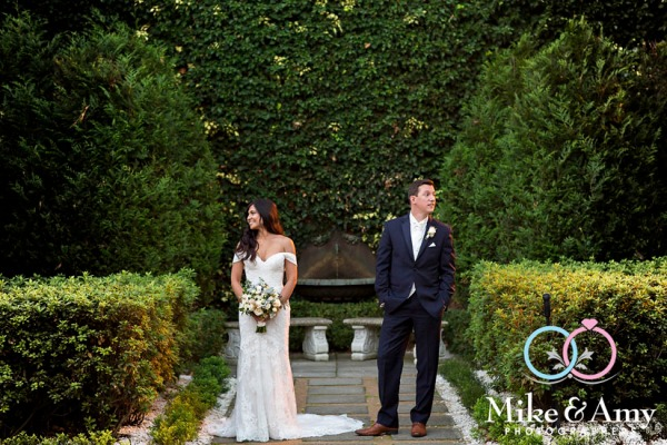Melbourne_wedding_photographers_mike_and_amy_SW-27